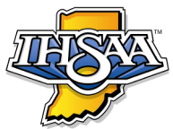 Indiana_High_School_Athletic_Association_